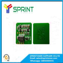 Chip de cartucho de tóner compatible OKI C710/C711