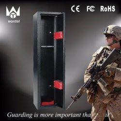 Großhandelschina-Markt verwendete Gewehr-Safes für Verkauf