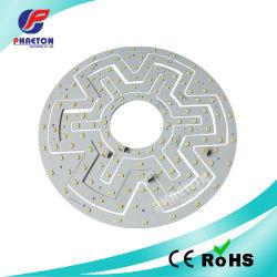둥근 PCB LED 천장 조명 둥근 LED 자석