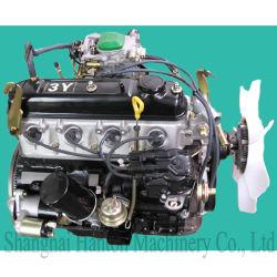 3Y VOITURE MONOSPACE Auto moteur à essence Essence pour Toyota