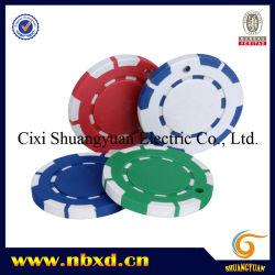 Minischürhaken-Chip (SY-A02)