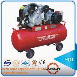 De mini Compressor van de Lucht met Ce (aae-AC2070FJ)