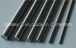 F136 Gr5 Titanium ASTM om Staaf voor Medisch