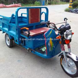 درّاجة ثلاثية كهربائيّة من شحن درّاجة ثلاثية