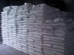 Modifizierte Maisstärke für Erdnussbeschichtung