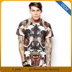 Groothandel heren goedkope Funny T-shirts