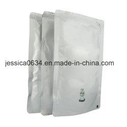 互換性のあるRicoh Aficio MP9000/MP1100/MP1350PRO 907/907ex/1107/1107ex/1357/1357exのトナー粉