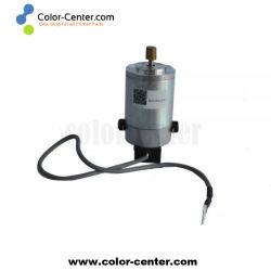 Moteur d'alimentation générique compatible Roland pour SJ-540 SJ-740 FJ-540 FJ-740 - 7811909000
