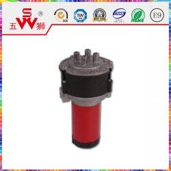 Compressor Announcer Motor Horn Motor