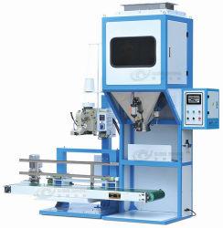 Sal de Engraxamento Global Embalagem embalagem máquina de ensacamento