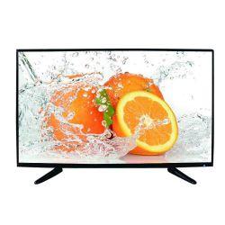 40 42 55 LEIDENE van TV LCD van de Kleur HD van het Scherm van de Televisie van de Duim Vlakke Volledige Slimme Digitale TV