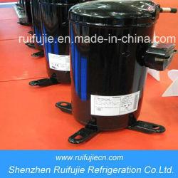 SANYO/Panasonic Compressor、Air conditioning Scroll Compressors (C-SB453H8F) R22- (50Hz 380-415V/60Hz 440-460V)