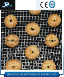 Un fil plat pour la boulangerie de la courroie de la machinerie et équipement de bateau