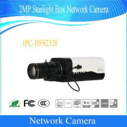 2-мегапиксельная цифровая обработка сигнала Dahua окно цифровая видеокамера IP сети (IPC-HF8231F)