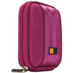 EVA de Nylon impermeável elegante estojo para Câmera Digital Bag (FRT2-382R)