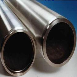 Los productos de metales no ferrosos 99,95% de molibdeno puro tubos para la venta