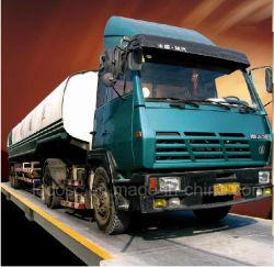 高品質トラックのホットセリング( 2 年間の保証)