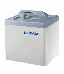 Biobase 2019 Clinique de l'écran LCD stérilisateur dentaire