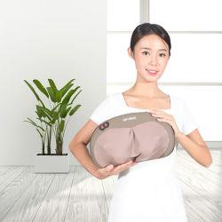 Fabricante Mini grossista massajador de corpo de volta e o pescoço