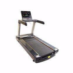 Tt-X3 Ce tapis de course d'exercices approuvés pour la vente commerciale minceur