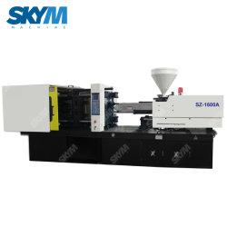 Style horizontal et utilisé l'État PET/PVC/machine de moulage par injection plastique HDPE/machines