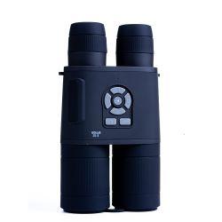 HDMI 1080p com WiFi versão Noite Telescópio Binocular digital com função de vídeo e imagem da câmara para a Noite de observação de caça (AVP028T103)