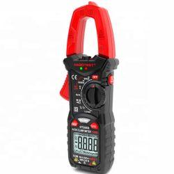 Uitstekende Kwaliteit Ht206D 6000 AC gelijkstroom van Tellingen de Digitale Multimeter van de Meter van de Klem