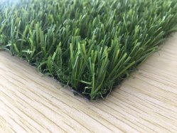Прочного UV-сопротивление ландшафт искусственного поддельные лужайку для дома во дворе заботится об окружающей среде в коммерческих целях прочного высокого качества на открытом воздухе искусственных травяных