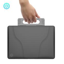 Ноутбука/крышки сумке импортированных PC для MacBook Air 13