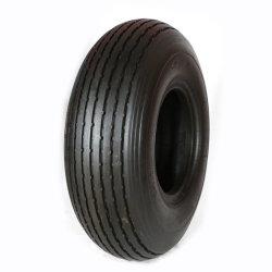 9.00-17 9.00-16 900-16 900-17 Китая на заводе песок пустыни погрузчика в шинах давление в шинах