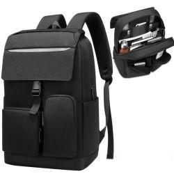 Fabricante de moda Ocio Viajes Deportes al aire libre Mochila Mochila para portátil bolsa