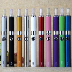 Système Evod mod e la fumée de cigarette Vape Cigarette électronique