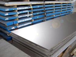 La norme ASTM ausi laminés à chaud de la plaque en acier inoxydable 430 feuilles