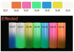 의류를 위해 인쇄하는 빛난 비닐 열전달을 주문 설계하십시오