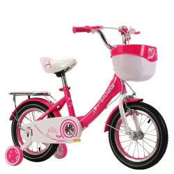 자전거 아이들 자전거, 아이들 자전거가 좋은 품질에 의하여 농담을 한다