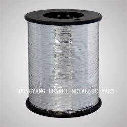 M Silver металлическая нить