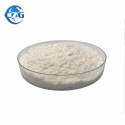 De fabriek levert het Zuivere Levothyroxine Natrium van 99% CAS 55-03-8
