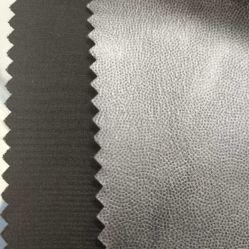 TPU recycler 100 % polyester recouvert de tissu Taslan