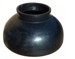 Emsco/Bomco/Hydril PD55/KB75/K20 de l'Amortisseur de Pulsation de la vessie Kits pompe à boue