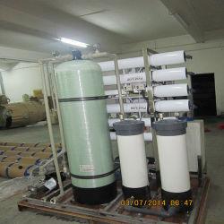 Mariene Uitrusting van de Separator AMD van het Ruim van het Water van de Olie van Ysf de Hydraulische