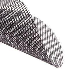 Nicht Stock-Gitter-Ineinander greifen-Rollable kochende Wanne