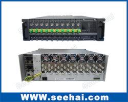 Sos03 3ru CATV optische Übertragungs-Plattform