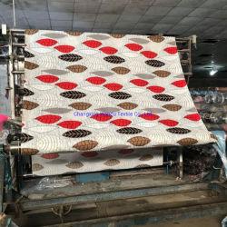 Textiles de China de Comercio Exterior, diversas telas impresas, utilizado para la ropa de cama, el Hotel Four-Piece palo
