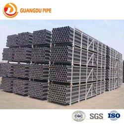 Venda a quente de PVC/PVC-M/PVC-U/PVC tubo C para o abastecimento de água/irrigação/esgotos/CABO ELÉCTRICO
