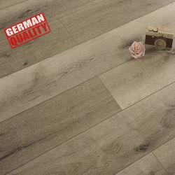 建築材料は床の安いタイル木積層物のフロアーリングを薄板にした