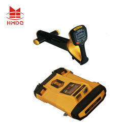 Hm9800 tuyau souterrain et le câble Locator, dispositif professionnel