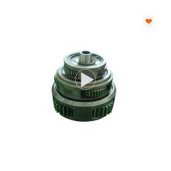 Sym China Lieferant Metall Radlader Planet Gear