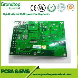 Carte de circuit imprimé souple et d'assemblage CMS Circuit Android Carte mère Service PCBA