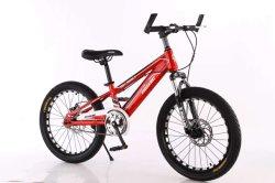 BMXのバイク20インチの子供のバイクのディスクブレーキか卸し売り子供のバイクの男の子の自転車のサイズ20人のインチの子供のマウンテンバイク