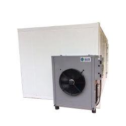 Máquina de secado de Fideos Fideos/eléctrico de pelo la deshidratación de la máquina